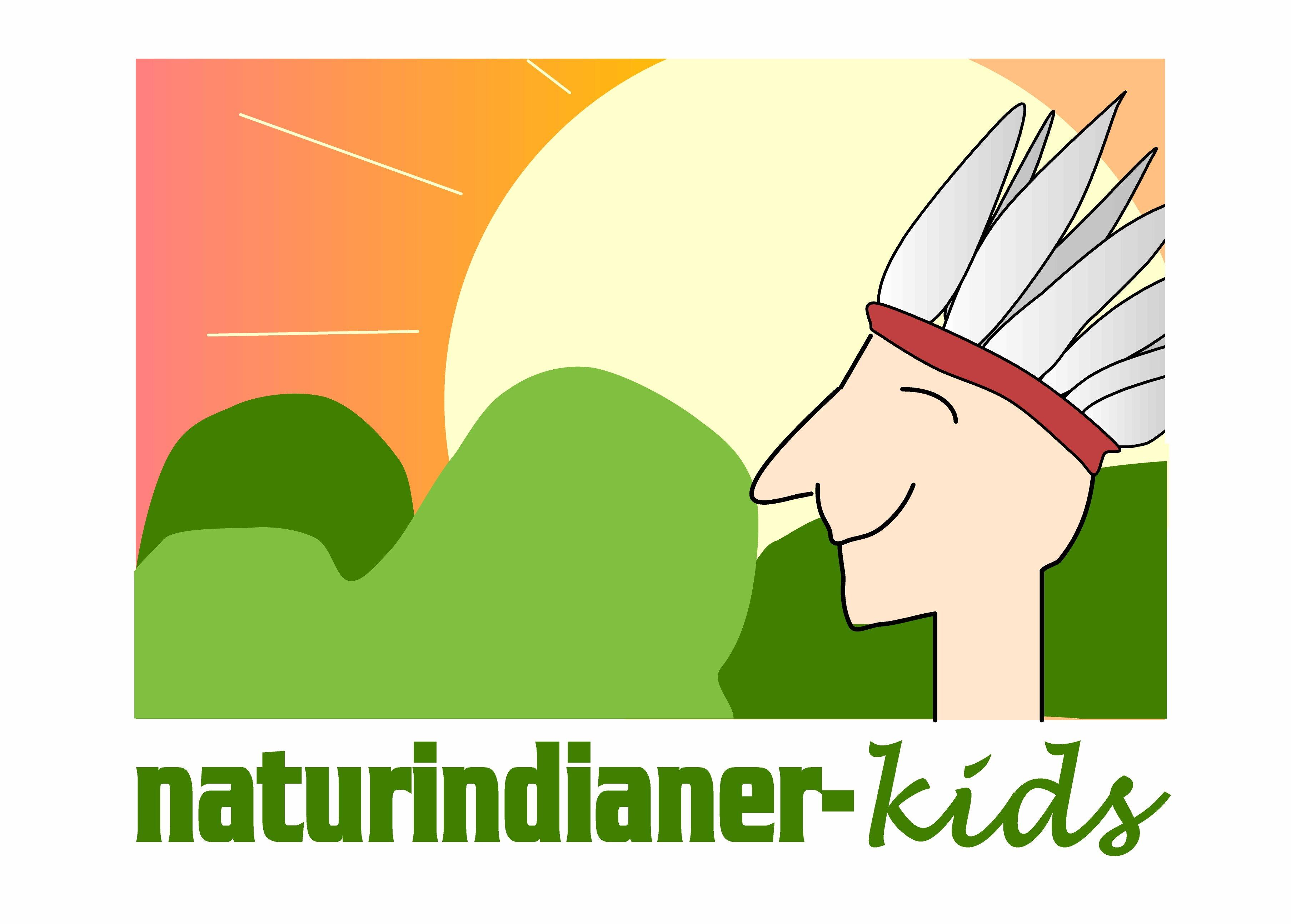 naturindianer_Titel1