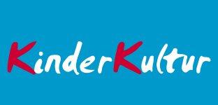Kinderkultur-logo_312x150